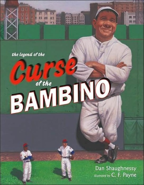 The_legend_of_the_curse_of_the_bambino