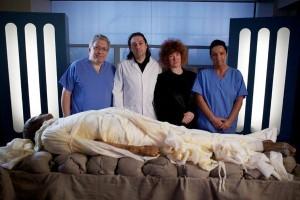 Mummifying-alan--300x200